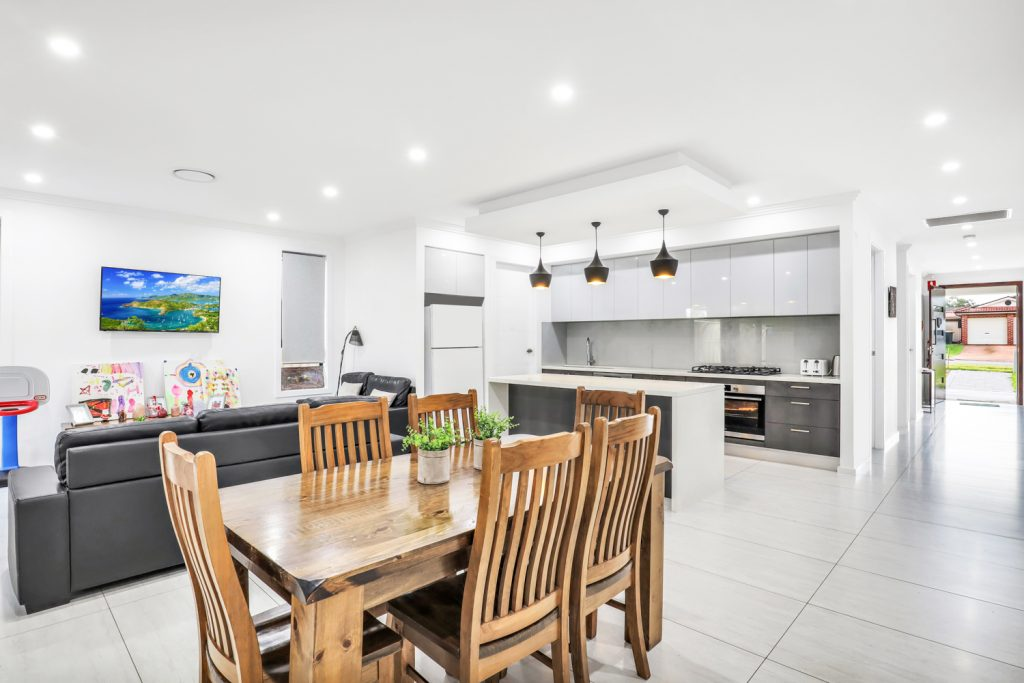 Rooty Hill Independent  Living
