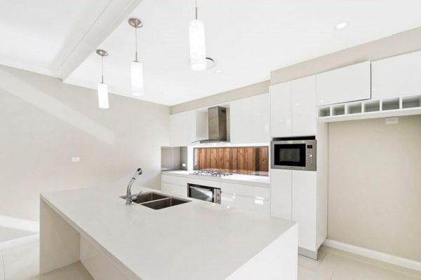 1630485805_kitchen