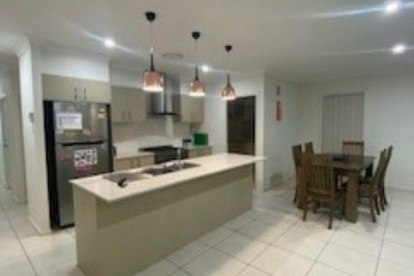 1631763560_kitchen